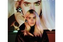 #the fashion book-the name issue#