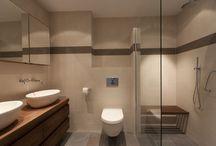 Home | Bathroom | Badkamer