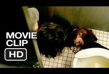 Clips from Tiger Eyes / Several short clips from the film Tiger Eyes #film #clips