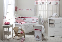 new baby bedding design 2013 sets!