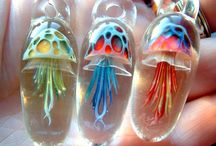 glassbeads