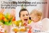 Birthday Party Ideas and Recipes from My Recipe Magic / by My Recipe Magic