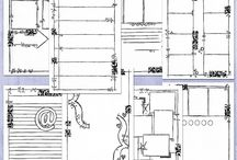 Decorative Planner Printables / Printable decorative planner supplies
