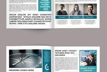 Magazine | Newsletter