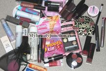 My Beauty Junction Giveaway