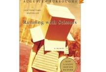Books Worth Reading / by Eva Beloukis