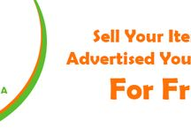 Greenaira - Nigeria Classified Ads / Post your Ads for free