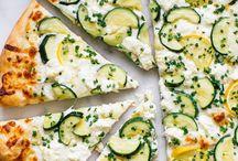 Gesunde Mahlzeiten/vegetarisch