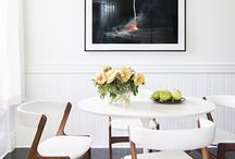 Interior Styling. Inspiration / by Allana Chiu