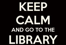 Quotes / by Dauphin County Library System