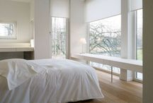 new room / by Francesca Critelli