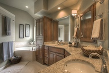 custom home builders texas / Rocking O Construction offers professional services for Commercial, Residential New Construction & Remodeling In Dallas, Oklahoma-Tx