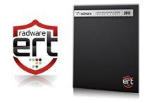 Security - High Availability - Radware