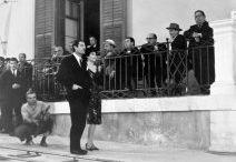 Movies in Sicily / Film girati nella Provincia di Ragusa
