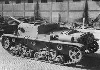 carri italiani
