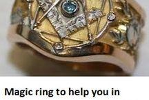 Psychic Phone Readings call/whatsapp +27786966898