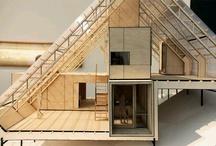 Arquitectura olbicua