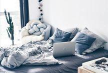 My bedroom ideas,Dec 2016
