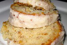 Recipes / food_drink / by Deidra Nichols