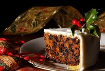 The History of Traditional Christmas Puddings
