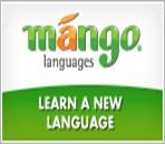 Literacy and Language Help / Resources to help improve literacy skills or learn a new language.
