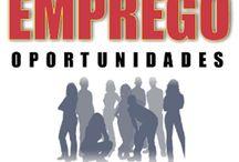 Vagas de Emprego, Seropédica, Itaguaí e Rio de Janeiro