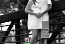 Maternity sessions  / by Jill Cunningham