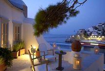 Ελληνικα Τοπια