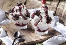 Babbi Artisan Gelato / Babbi produces high quality ingredients for artisan gelato and pastry since 1952. #ilovebabbi #babbi #gelato #gelatoartigianale #italiangelato #artisangelato #icecream #helado #sorbete #food #dessert #italianfood #foodpic #foodphotography