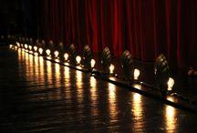 theatre/broadway