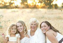 anya szülinap fotózás