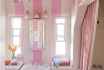 For the Home:Bathrooms