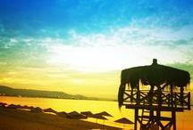 Cesme The Beach