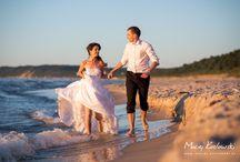 Terminy - Weekend dla małżeństw / Terminy