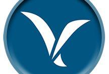 Volusion Development Company / We are Volusion Development Company USA we offer Volusion Development, Volusion Web Development, Volusion Developer, Hire Volusion Developer, Volusion Theme Design, Volusion API Development and Volusion Store Design