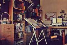 good studios  make difference