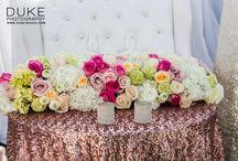 Pop the Bridal Event 2013