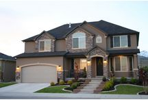 NICE HOUSES: