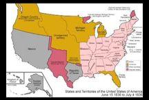 Homeschool American History