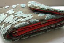 Knitting Gift Guide / by Melynda Bernardi