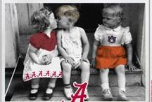 Cute Alabama t shirts