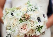 B&S wedding table decorations