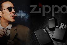 Zippo.store.ro / Zippo Lighters