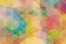 Pattern lover