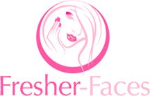 Fresher Faces / Offering facial rejuvenation using non-surgical techniques such as wrinkle smoothing injections and dermal fillers, to reduce the skin's visible signs of ageing.
