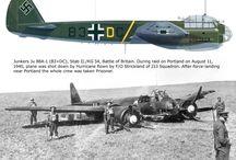 Ju 88A-1