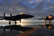 F 15 c Eagle