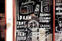 Imperfect shop