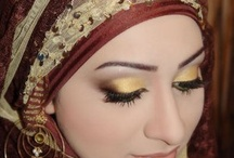 Hijabs My Style
