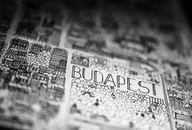 Budapest: TRAVEL